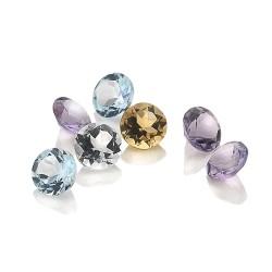 Přívěsek Hot Diamonds Anais element AG005