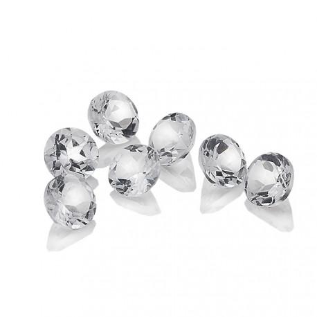 Přívěsek Hot Diamonds Anais element AG002
