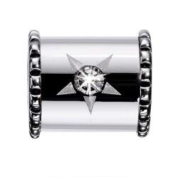 Přívěsek Morellato Drops Diamond CZ06