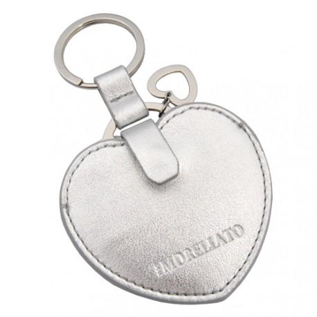 Přívěsek na klíče Morellato SD3802