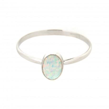 Zlatý prsten RPOL057OPW