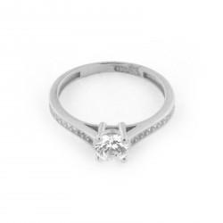Zlatý prsten SWR13-5,5W