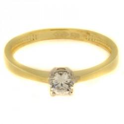 Zlatý prsten RNTT6130