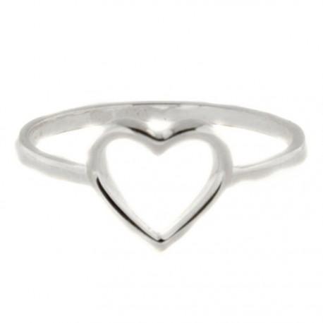Zlatý prsten AZR1123W
