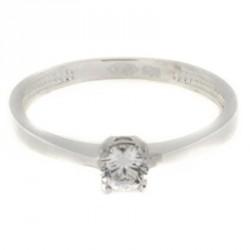Zlatý prsten RNTT6130W