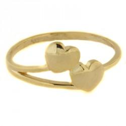 Zlatý prsten APCL20