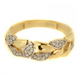 Zlatý prsten MLKMSR94