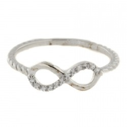 Zlatý prsten AZR1779W
