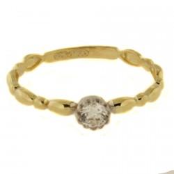 Zlatý prsten AZR2111