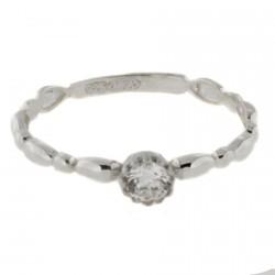 Zlatý prsten AZR2111W