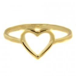 Zlatý prsten AZR1123
