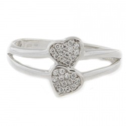 Zlatý prsten PSR0206W