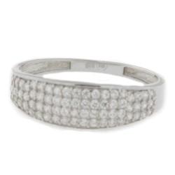 Zlatý prsten PKY0072W