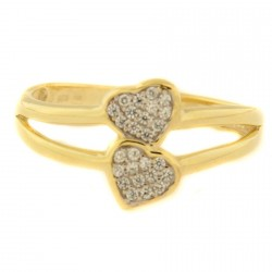 Zlatý prsten PSR0206