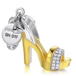 Přívěsek Rosato My Shoes RSH017.