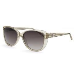 Sluneční brýle Oliver Weber Fullerton - 75049 (beige POLARIZED)