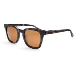 Sluneční brýle Oliver Weber Reno - 75050 (black POLARIZED)