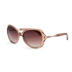 Sluneční brýle Oliver Weber Jackson - 75048 (brown POLARIZED)