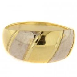 Zlatý prsten R10157-62401