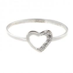 Zlatý prsten SGR0203W
