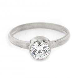 Zlatý prsten AZTT3W
