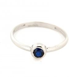 Zlatý prsten AZR1718W