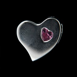 Stříbrný přívěs P1558