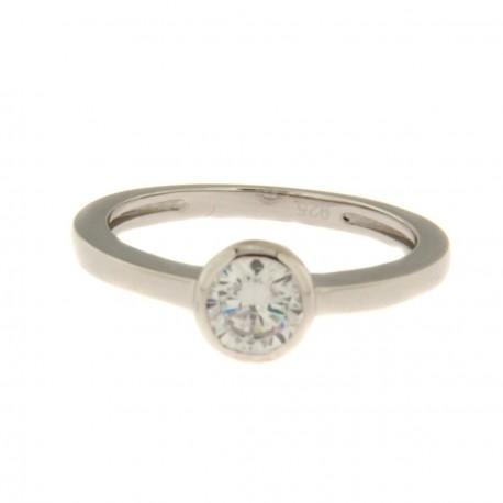 Zlatý prsten RNR6132W