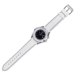 Dámské náramkové hodinky Oliver Weber Derby - 65053 (white)
