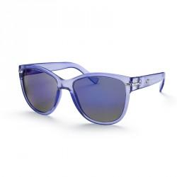 Sluneční brýle Hawaii - 75031 (violet)