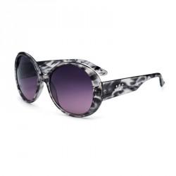 Sluneční brýle Rhode Island - 75024 (grey)