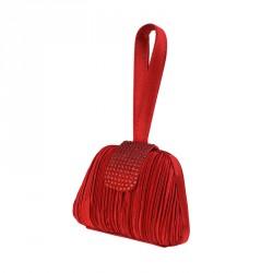 Dámská kabelka Dress - 71038 (red)