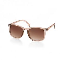 Sluneční brýle New York - 75027 (brown)