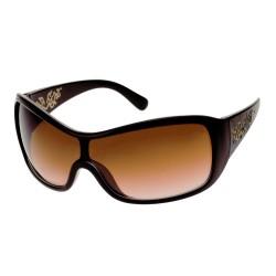Sluneční brýle Kentucky - 75007 (brown)