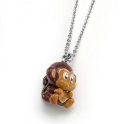 Přívěsek Monkey - 9247