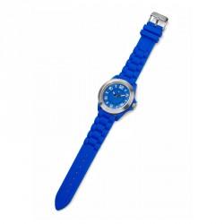 Dámské náramkové hodinky Oliver Weber Funky plain - 65037 (blue)