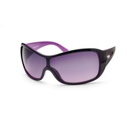 Sluneční brýle Montana - 1530 (purple)
