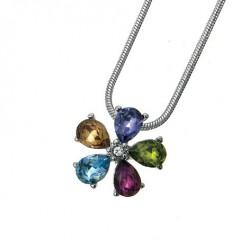 348f352ef E-shop s kvalitními šperky od prověřených výrobců - náušnice ...