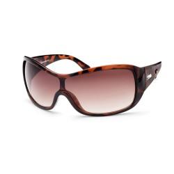 Sluneční brýle Montana - 1530 (brown)