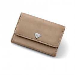 Dámská peněženka Walker - 4808 (beige)