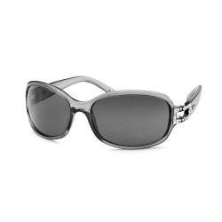 Sluneční brýle Indiana - 75015 (grey)
