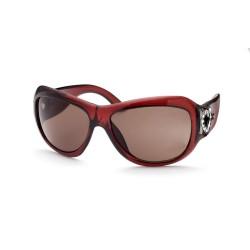 Sluneční brýle Giorgia - 1529 (red)