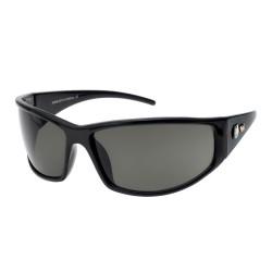 Sluneční brýle Dakota - 75003 (black)