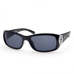 Sluneční brýle Arkansas - 1521 (black)