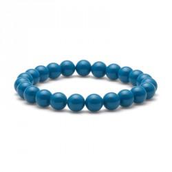 Náramek Perlen Combi - 5317 (lapis blue)