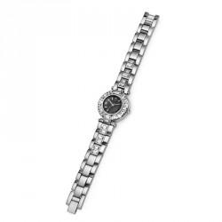 Dámské náramkové hodinky Oliver Weber Riga Steel - 65040 (bright)