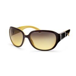 Sluneční brýle Utah - 75016 (yelow)