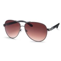 Sluneční brýle Oliver Weber Apart - 75038 (black)