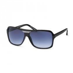 Sluneční brýle Carolina - 1537 (black)