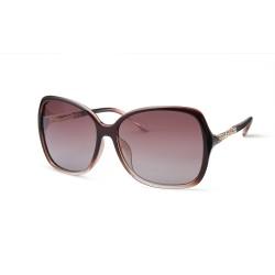 Sluneční brýle Oliver Weber Fancy - 75040 (brown POLARIZED)
